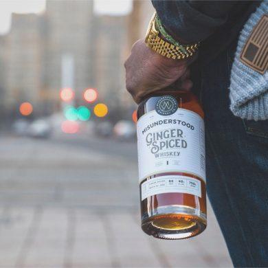 zo-makkelijk-is-investeren-in-whisky-en-hier-moet-je-op-letten