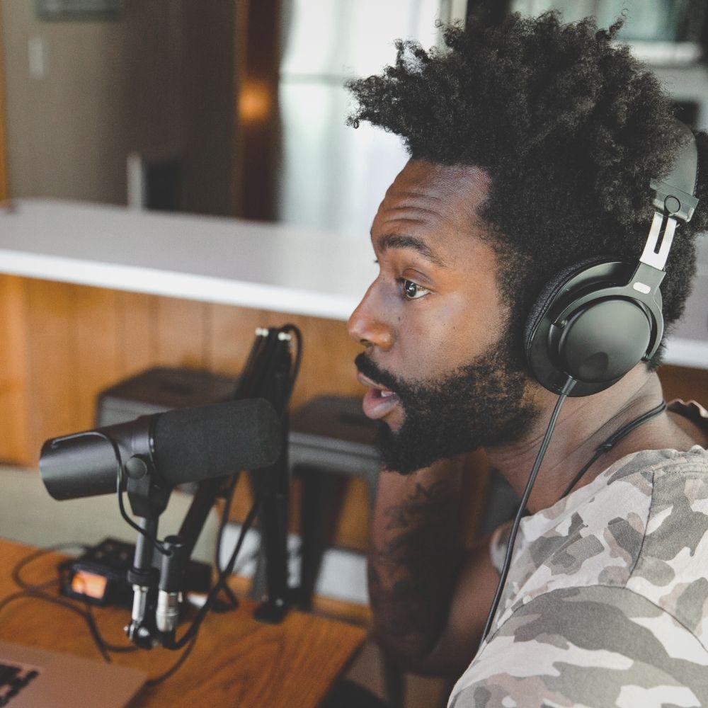 de-6-beste-podcasts-om-te-beluisteren