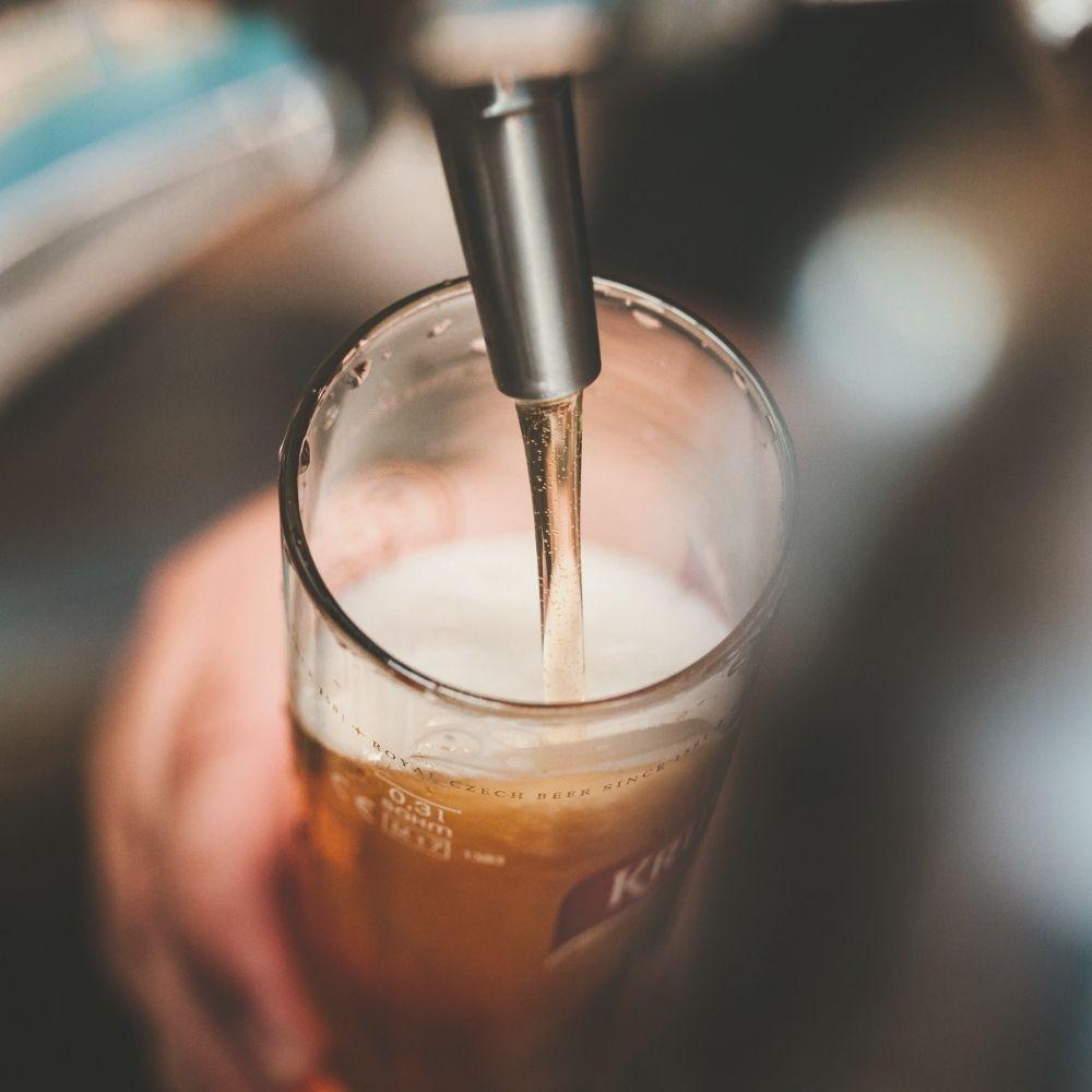 een-bierpakket-doet-het-altijd-goed-als-cadeau
