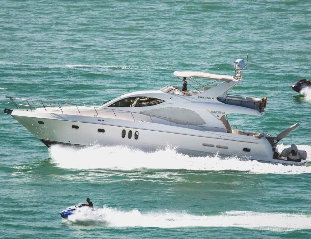 huur-een-luxe-jacht-en-ontdek-de-nederlandse-wateren-lifestyle-blog