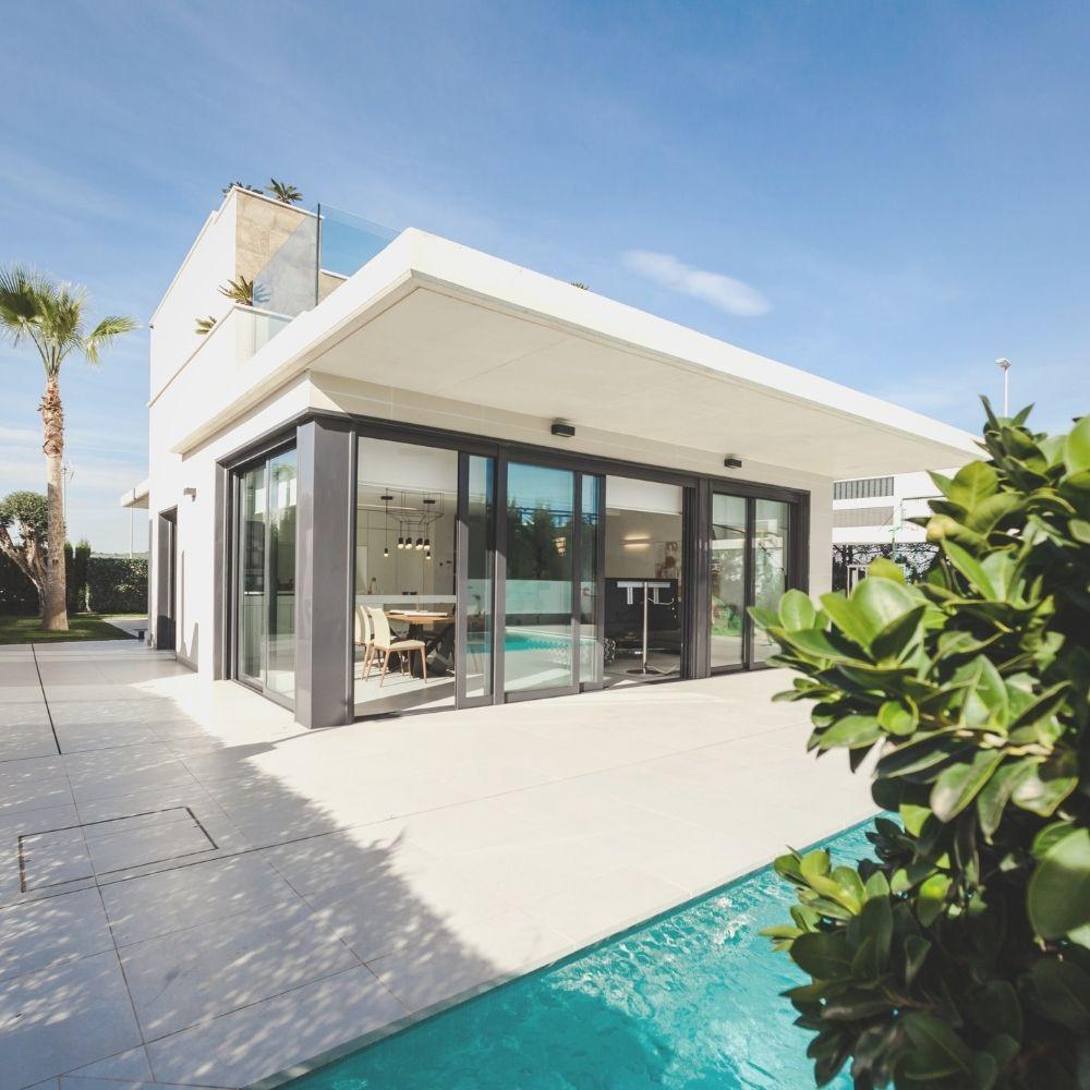 een-tweede-huis-kopen-dit-zijn-de-financieringsopties