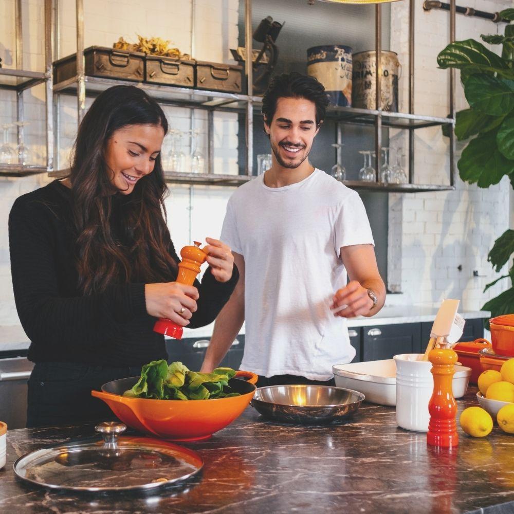 welke-pannenset-heb-je-nodig-in-jouw-keuken