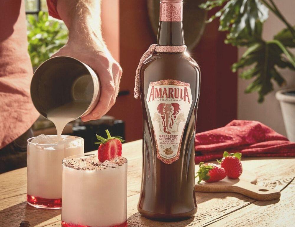 een-heerlijk-drankje-als-het-perfecte-nagerecht