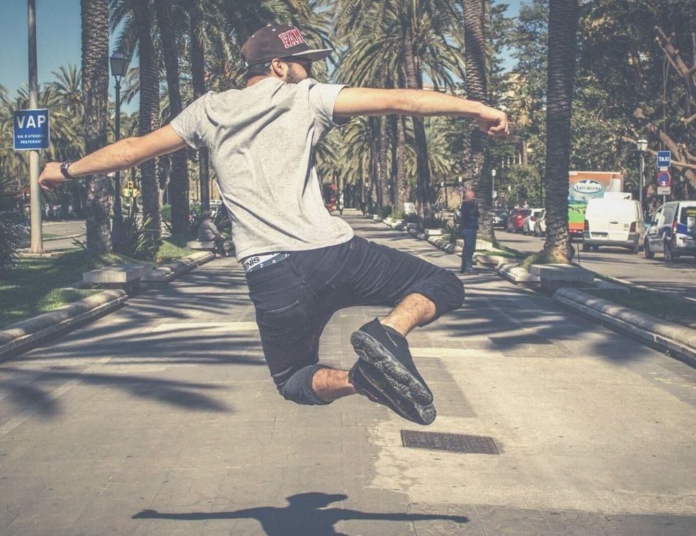 welke-sneakers-draag-jij-deze-zomer-nieuw