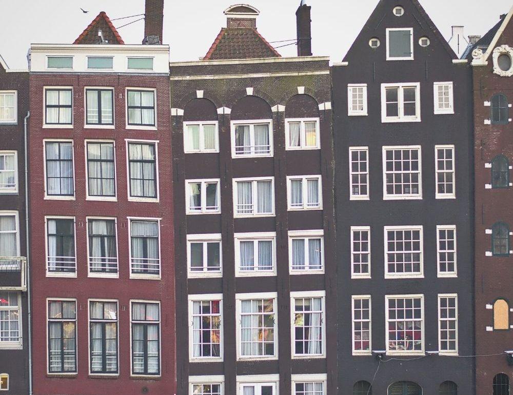 ontdek-de-leukste-uitjes-voor-mannen-in-nederland-amsterdam